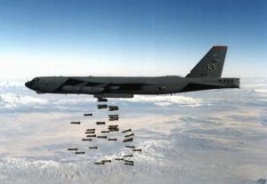 中國股市「空軍」來襲!做空仍有風險