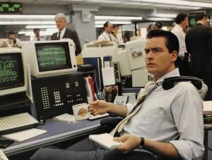 股市傳奇人物傑西‧李佛摩致富操作心法