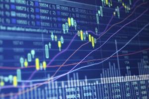 迎接程式交易時代 – Forex 外匯篇