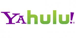 買上癮了?Yahoo 加入 Hulu 收購的競爭