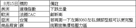 2013-08-15_06h43_39