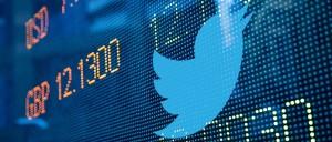 今年就是再次擁抱 IPO 的一年!Twitter 將搭上 IPO 列車