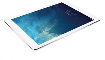 Android平板營收首超iPad 是否持續仍觀察