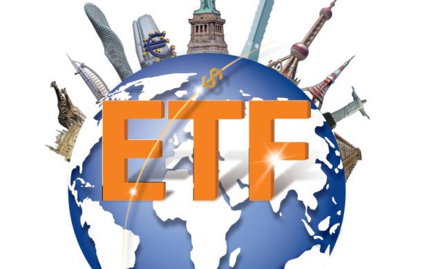 etf-b