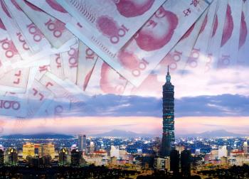 寶島債的致命吸引力 ?