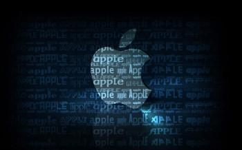 Apple看準藍寶石 台灣晶棒廠看漲