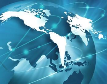 2014 全球投資六大趨勢