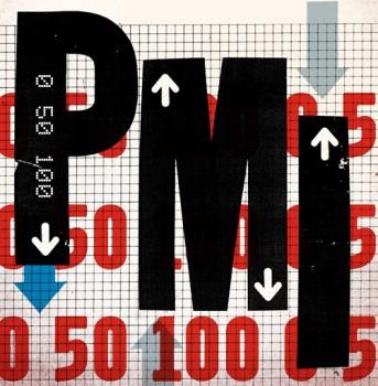 【全球財經頭條】歐元區綜合 PMI 指數創 2 年半新高