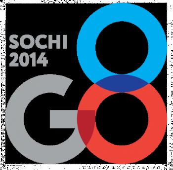 【全球財經頭條】孤立俄羅斯 白宮宣佈將暫停俄 G8 成員國地位