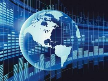 一張圖看懂 2014 年全球經濟 10 大焦點