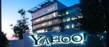 【全球財經頭條】Yahoo 走向封閉,宣佈禁止 Google、Facebook 帳號登錄