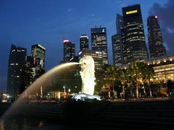 【全球財經頭條】新加坡再次成為第二大人民幣離岸中心