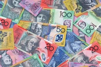 【全球財經頭條】套利交易再起!專家:澳元、南非幣與高收益債受惠