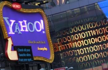 【全球財經頭條】Yahoo 密碼外洩!加密技術有漏洞、全球 2/3 網站恐遭駭