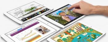 全球匯率新基準:iPad Mini 取代大麥克指數