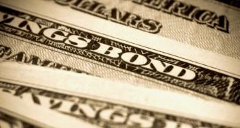 【全球財經頭條】短期內持續下滑!美國 10 年期公債殖利率創 6 個月以來新低