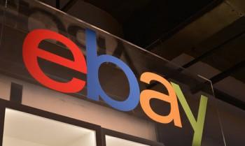 【全球財經頭條】eBay 遭駭客入侵 1.4 億用戶資料外洩