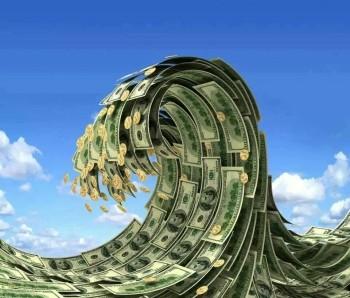 【全球財經頭條】稱霸亞洲 台股今年來外資買超突破百億美元!