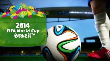 【全球財經頭條】世界盃將開踢 歷屆主辦國股匯雙漲機率高