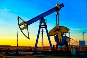 【全球財經頭條】伊拉克動亂升級美國或空襲 原油創逾 8 個月新高
