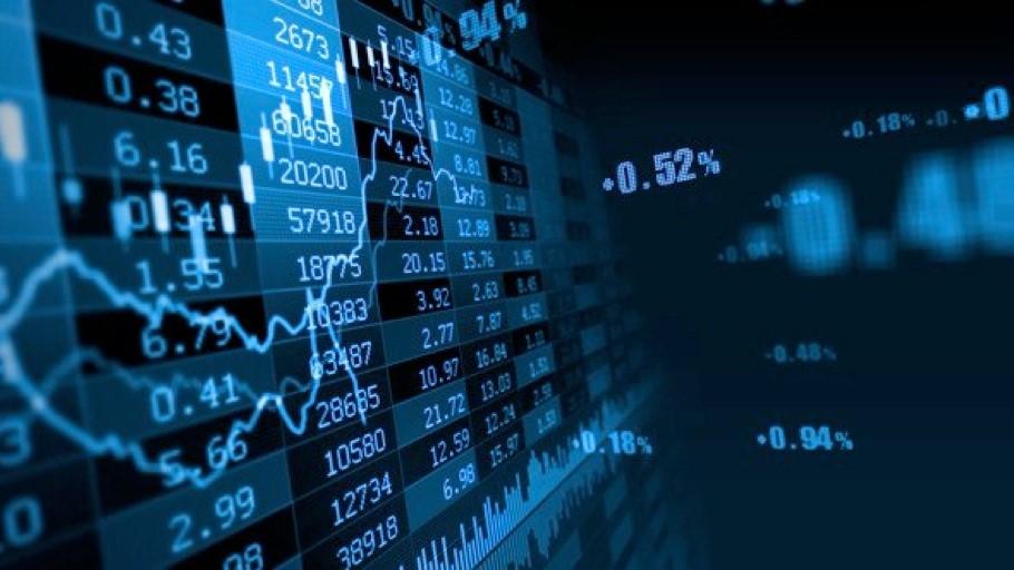 「股票」的圖片搜尋結果