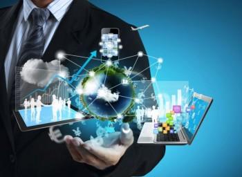 【全球財經頭條】亞洲興起科技投資熱