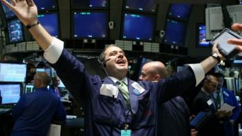 Barron's全球券商評比 IB奪得全球第一