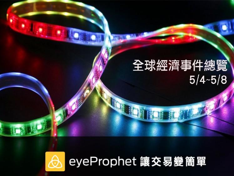 eyeProphet - 讓交易變簡單logo_0801