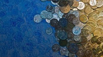 【全球財經頭條】經濟體質強化方案 毛揆今拍板