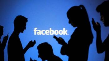 Facebook─全球最多人使用的科技產品