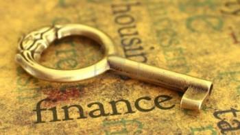 【全球財經頭條】人民幣大貶2% 亞洲貨幣跟進