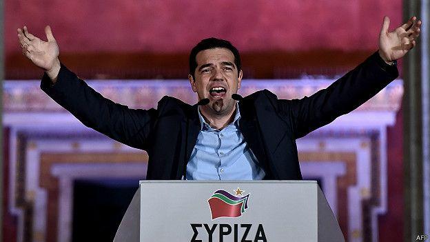 150125235545_sp_alexis_tsipras_624x351_afp