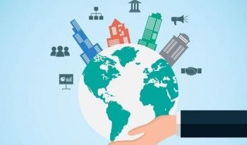 【全球財經頭條】全球經濟放緩 歐指數收低0.7%