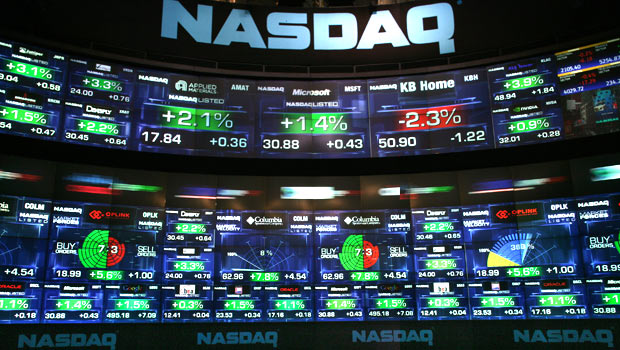 Recon-Capital-Nasdaq-100-USA-Today-
