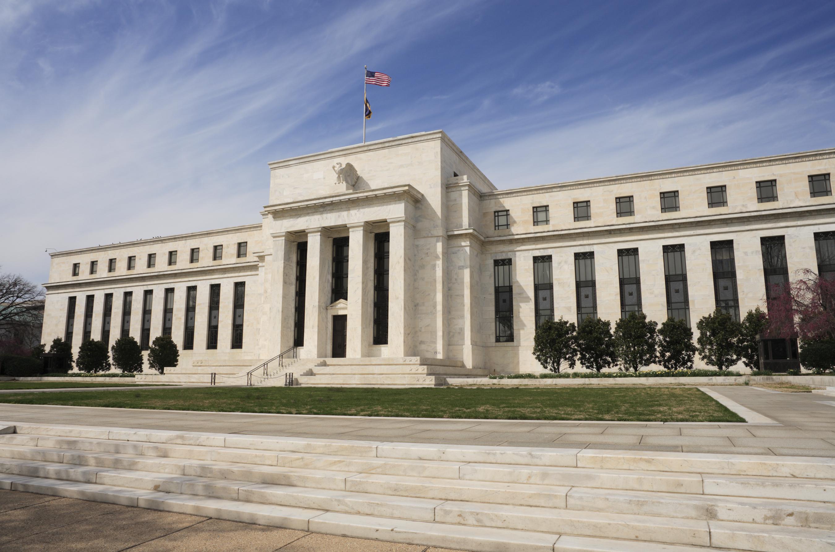 U_S_-Federal-Reserve
