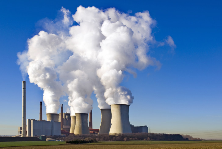 coal-fired-power-plant-emissions-728x487
