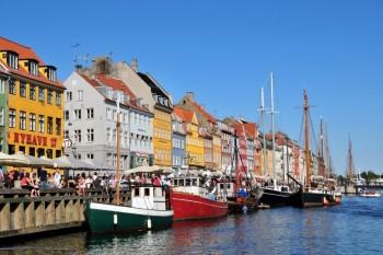 丹麥,跟印象中的大不同?