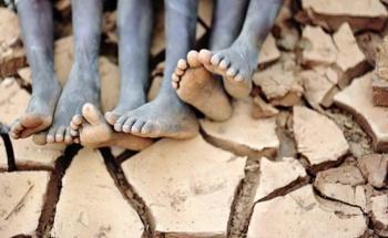 衣索比亞 : 無中生有的籃子水