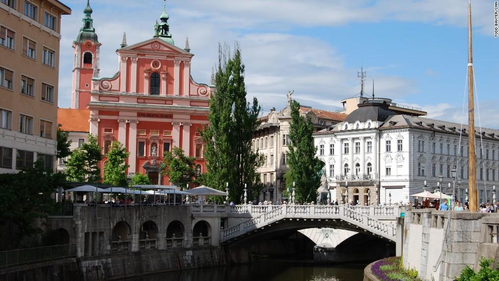 130924134537-ljubljana-beauty-horizontal-large-gallery
