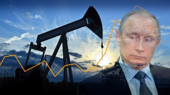 石油大亨預測:原油牛市即將到來