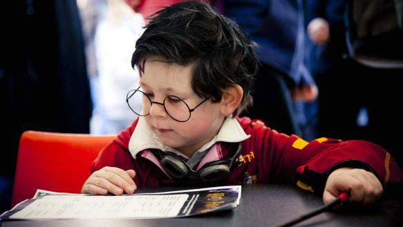 Harry_Potter_Festival_-Oden