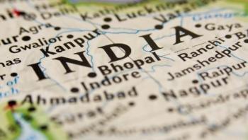 印度仍然欠缺產業升級的經濟模式