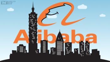 【全球財經頭條】阿里巴巴 啟動在台百億創投基金
