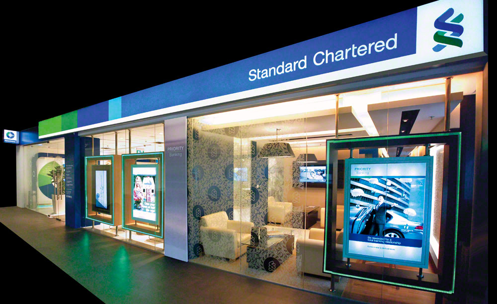 gallery-standard-chartered-3