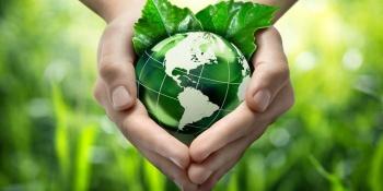 【全球財經頭條】我將啟動5年碳減計畫