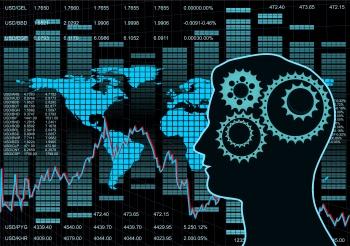 用「大家的心情」就能精準預測股市?