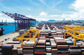 【全球財經頭條】貨貿談判 全面喊停
