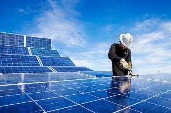 太陽能毛利漸趨穩定 雙反關稅影響下滑