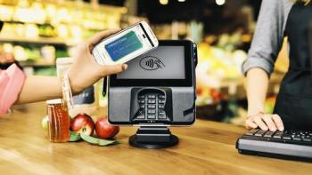 【全球財經頭條】Apple Pay登陸 尬阿里、騰訊