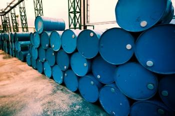 【全球財經頭條】產油國凍產協議 伊朗拒合作